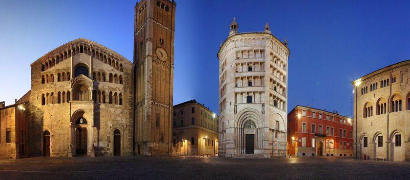 Geotour oferuje – Włochy – Italia z temperamentem!