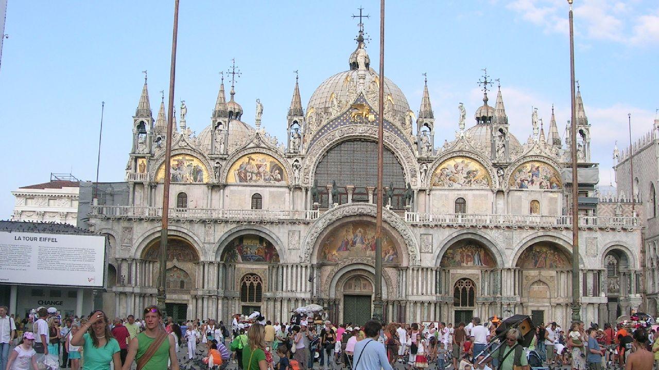 Geotour oferuje – Włochy – Cesenatico – kolonia taneczne pasje (wiek 8-13)