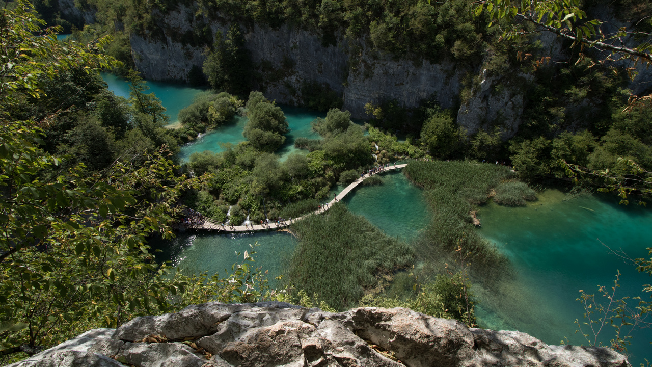Biuro Geotour oferuje – Chorwacja – Crikvenica – Obóz aktywny (wiek 14-18)