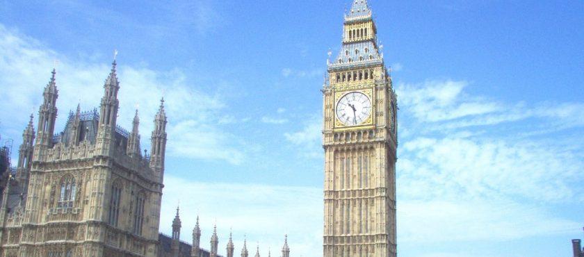 Geotour oferuje – Francja, Anglia – Paryż, Londyn – obóz rekreacyjny (wiek 12-18)