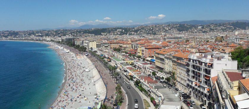 Geotour oferuje – Włochy – Toskania i Liguria – obóz rekreacyjny (wiek 10-18)
