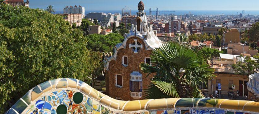 Geotour oferuje – Hiszpania – Flamenco show!