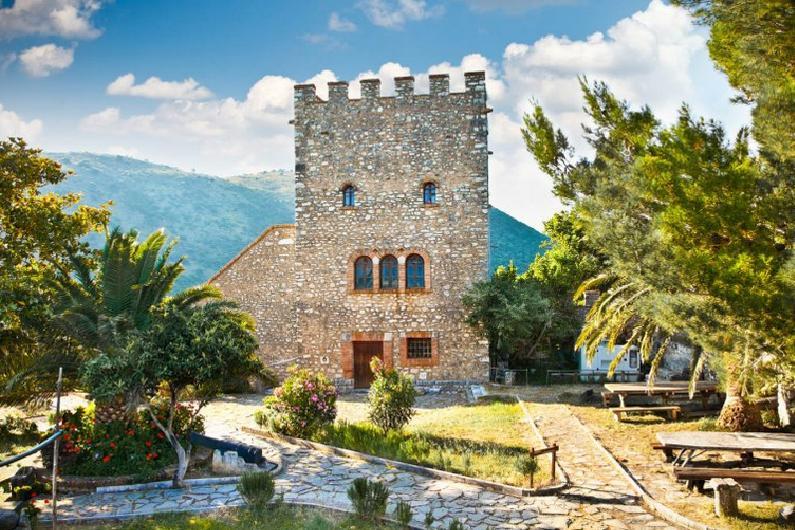 Geotour oferuje – Wycieczka do Albanii 2019!
