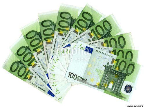 Zapewniamy pieniadze pozyczki od 9000 do 900.000.000PLN/€