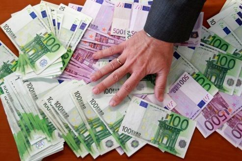 Oferta pożyczki między osobami w 48 godzin na wakacje