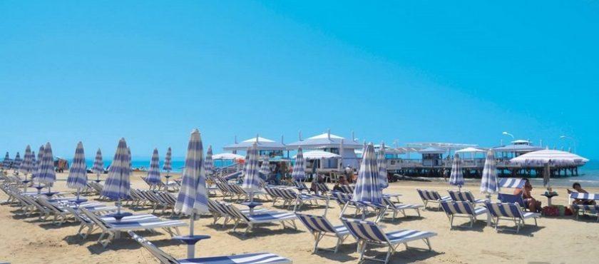 Albania w gorących cenach na rodzinne wakacje !
