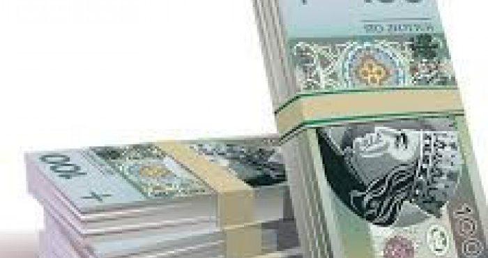 finansowanie i inwestycja od 9000 do 850.000.000 PLN / €