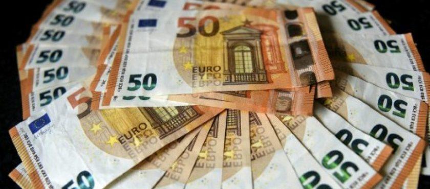 Oferuje pozyczki osobiste i inwestycje, od 9000 do 690,000,000 PLN/€