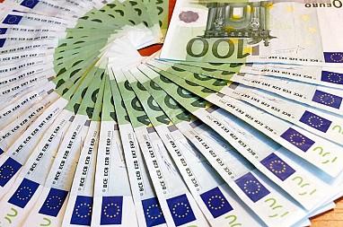 Pozyczka / oferta inwestycyjna projektów od 5.000 £ do 850.000.000 €/ £