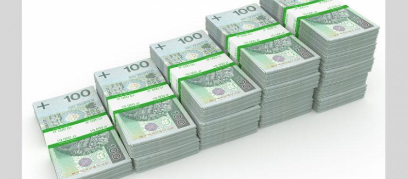 Oferta pozyczki od 9000 do 950.000.000 zl / €