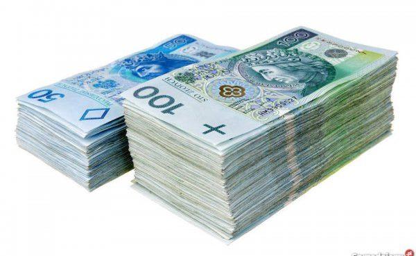 Pozyczka / oferta inwestycyjna projektów od 9.000 £ do 850.000.000 €/ £