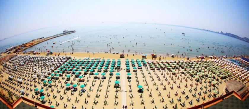 Gościnna Albania zaprasza na wyjątkowe wakacje!