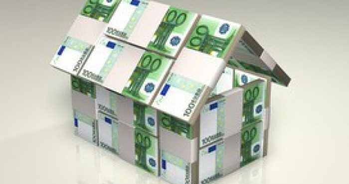 Uzyskaj finansowanie pożyczki od 7 000,00 EUR (min.) Do 770 000 000 EUR