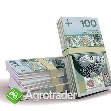 Oferta kredytowa: pożyczki finansowe, pożyczki na nieruchomości, pożyczki inwestycyjne,