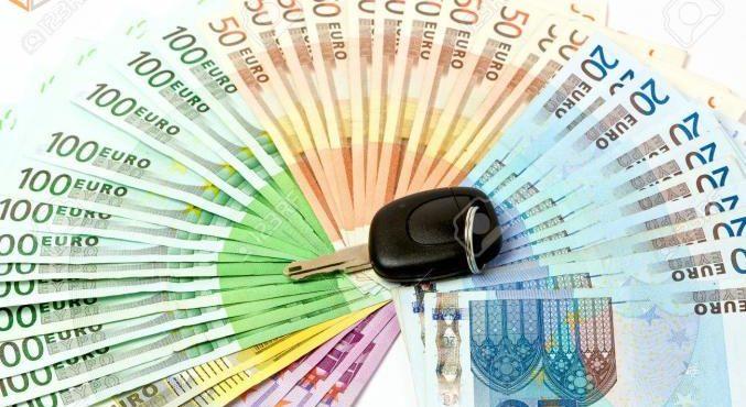 Oferuje pozyczki i inwestycje prywatne od 10.000 do 900.000.000 zl / EUR.