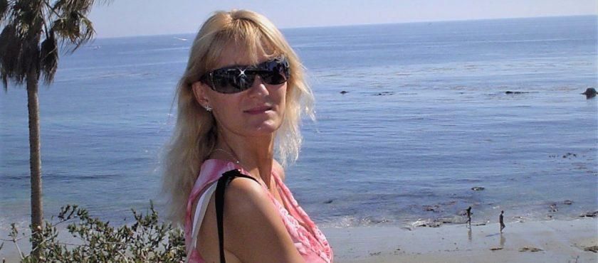 Los Angeles i okolice – polski przewodnik po mieście aniołów zaprasza do słonecznej Kalifornii.