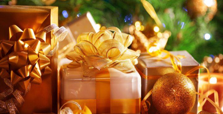 Magiczne Święta w Hotelu Pod Gołębiem w Wiśle