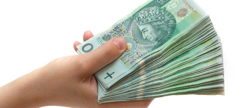 Zapewniamy prawdziwe pożyczki dla firm i osób fizycznych