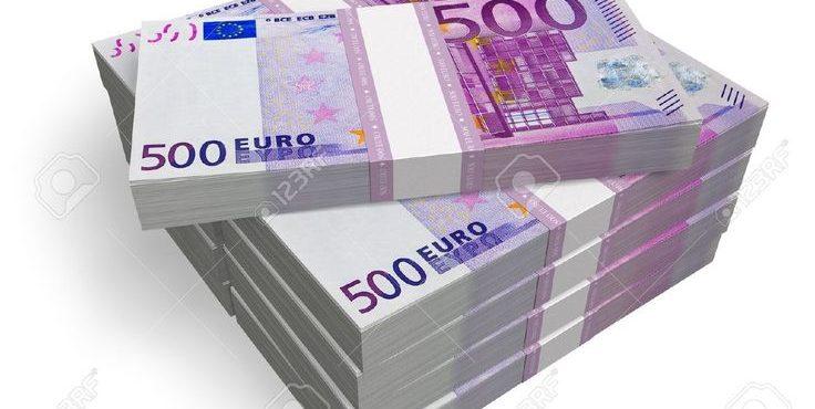 kredyty osobiste i profesjonalne od 8000 do 800 000 000 PLN /€