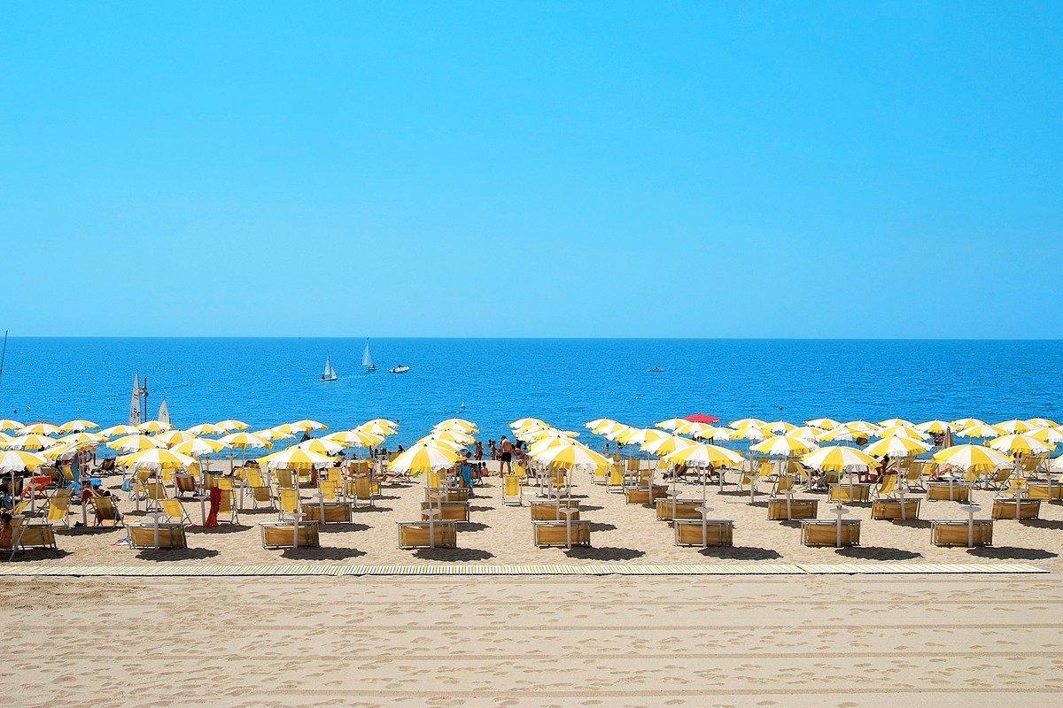 Last Minute! Kalabria – wymarzone wczasy we Włoszech!