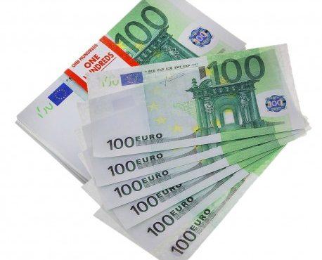 Oferta kredytowa: pozyczki finansowe, pozyczki na nieruchomosci, pozyczki inwestycyjne,