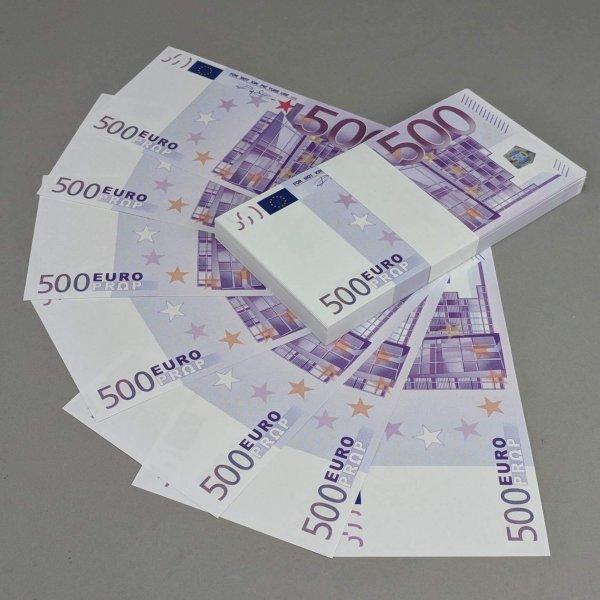 OFERTY: KREDYTY HIPOTECZNE, INWESTYCJE od 9000 PLN / € do 850.000.000 €