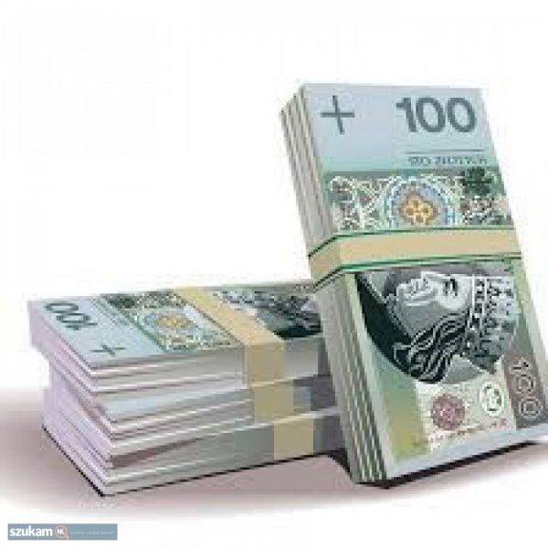 Uzyskaj finansowanie pozyczki od 7 000,00 EUR (min.) Do 770 000 000 EUR