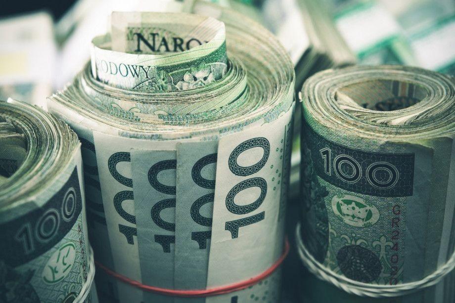 Oferujemy kredyt osobom powaznym od 50.000 PLN/€/£
