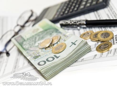 4 cześć pomoc pożyczki poważne i bardzo pilne finansowanie na to, co jest potrzebne ??? W sprawie wszystkich potrzeb w zakresie rozwiązań finansowych skontaktuj się ze mną pod adresem: martinakiersteinfr@gmail.com