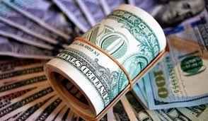 8 cześć pomoc pożyczki poważne i bardzo pilne finansowanie na to, co jest potrzebne ??? W sprawie wszystkich potrzeb w zakresie rozwiązań finansowych skontaktuj się ze mną pod adresem: martinakiersteinfr@gmail.com