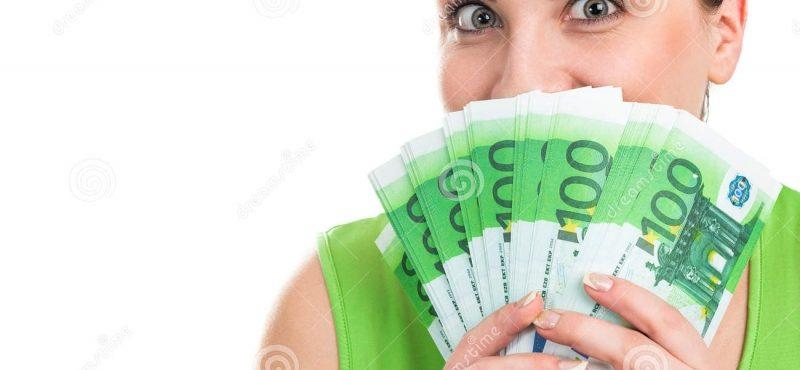 Pomożemy uzyskać pożyczkę na obecnych warunkach