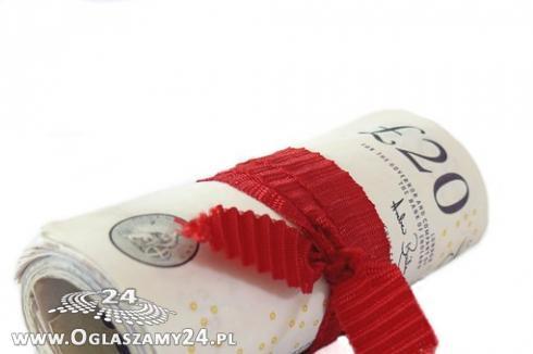 6 cześć pomoc pożyczki poważne i bardzo pilne finansowanie na to, co jest potrzebne ??? W sprawie wszystkich potrzeb w zakresie rozwiązań finansowych skontaktuj się ze mną pod adresem: martinakiersteinfr@gmail.com