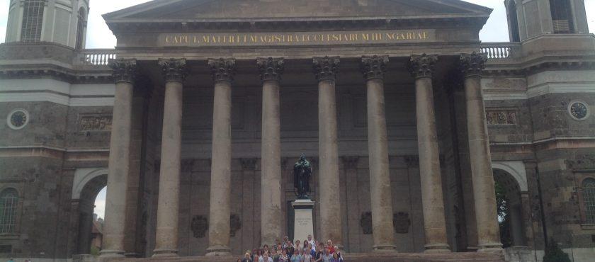 Wycieczki grupowe na zamówienie oferuje od 25 lat Biuro Podróży Geotour