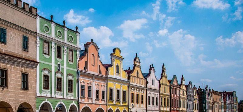Geotour Chorzów oferuje Wycieczki na sezon 2020
