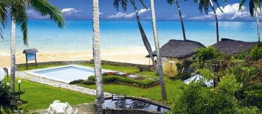 Fajne oferty turystyczne – tel 500556600