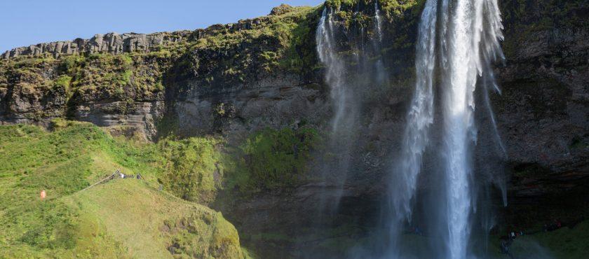 Foto wyprawa: Islandzki Road Trip 27.08-06.09.2020