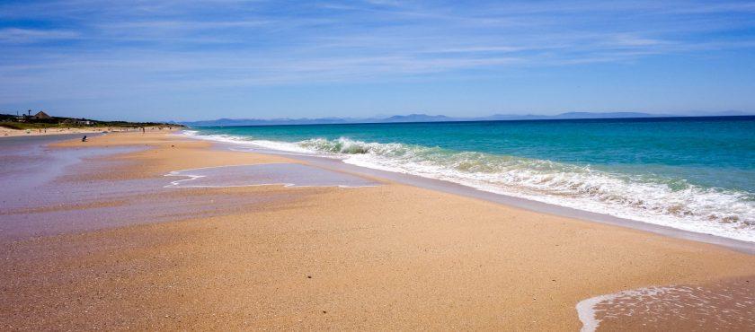 Najlepsze wakacje pod słońcem – Nie zwlekaj > Wiosna już czeka!