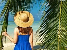 Najlepsze wakacje pod słońcem – Nie zwlekaj > Lato już czeka!