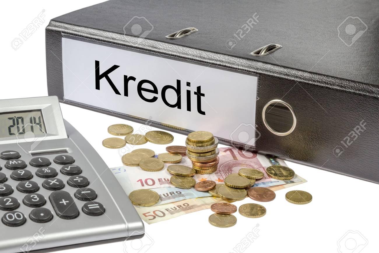 Oferta pożyczki między osobami fizycznymi w ciągu 48 godzin
