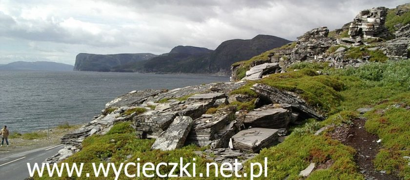 Sprawdzone wycieczki oferuje Geotour Chorzów