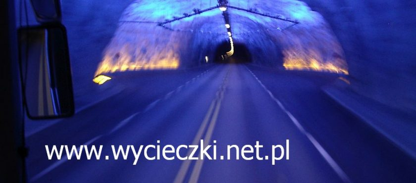 Geotour Chorzów oferuje atrakcyjne wycieczki