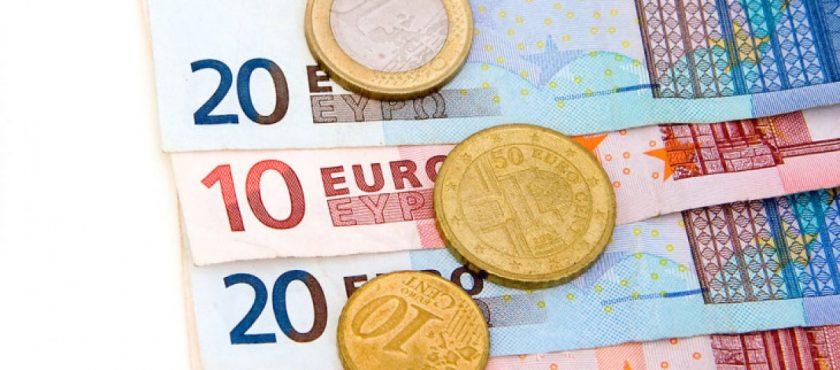 Witam, kredyty konsumpcyjne Proponuje wystapic zarówno ofiarom min kredyt rewolwingowy pozyczek 10.000 Zl do 900.000 Zl. zaufanie Odnawialne oferty kwota pieniedzy do wykorzystania w calosci lub w czesci, ze splaty kredytu. pozyczki osobiste Zl 5000 Zl +350.000-sza Prywatne pozyczki jest kredyt konsumencki. to na finansowanie ich projektów. Rozwiazanie wykup kredytowych. servicefinance83@gmail.com