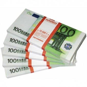 szybka i niezawodna oferta pożyczek dla wszystkich osób fizycznych