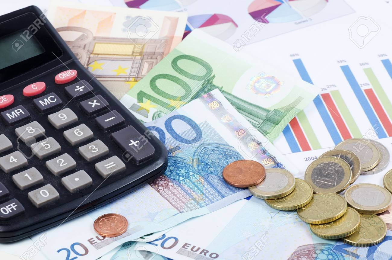 Czy potrzebujesz pieniędzy na swoje projekty lub inne rzeczy?
