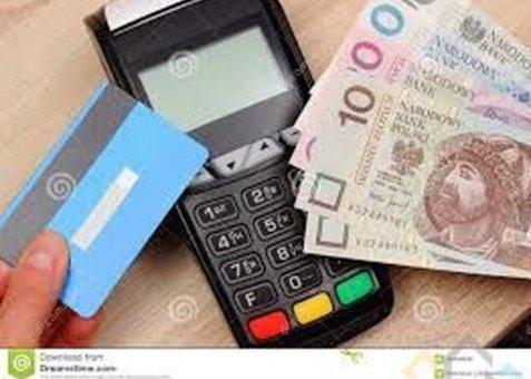Pomoc w rozwiązywaniu problemów finansowych