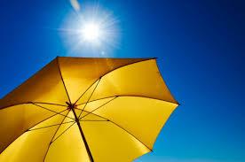 Poczuj wiosenną energię… Costa Blanca serdecznie wita i zaprasza na wiosenny słoneczny wypoczynek w temperaturze +26/+29°C.