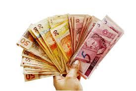Zlóz wniosek o kredyt online