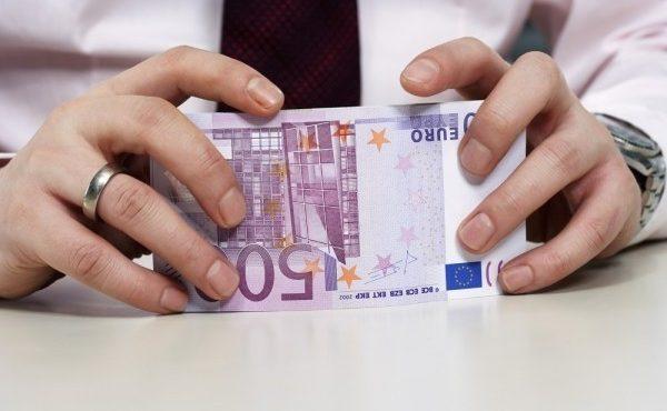 Oferta pożyczki między osobami poważnymi, uczciwymi, szybkimi