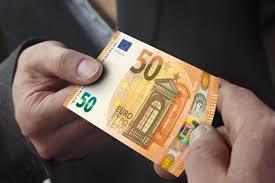 Oferta kredytu dla osób o dobrym charakterze