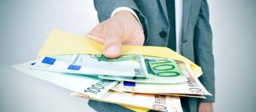 oferta prywatnej pożyczki